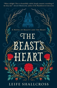 the-beasts-heart-by-leife-shallcross