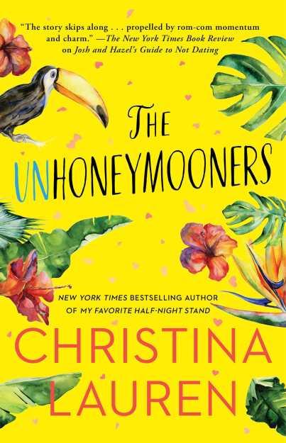 the-unhoneymooners-9781501128035_hr