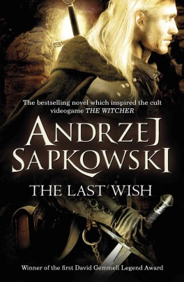 Uk_the_last_wish_new