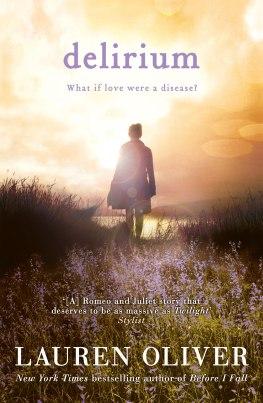 Book-cover-delirium-33744642-1334-2048