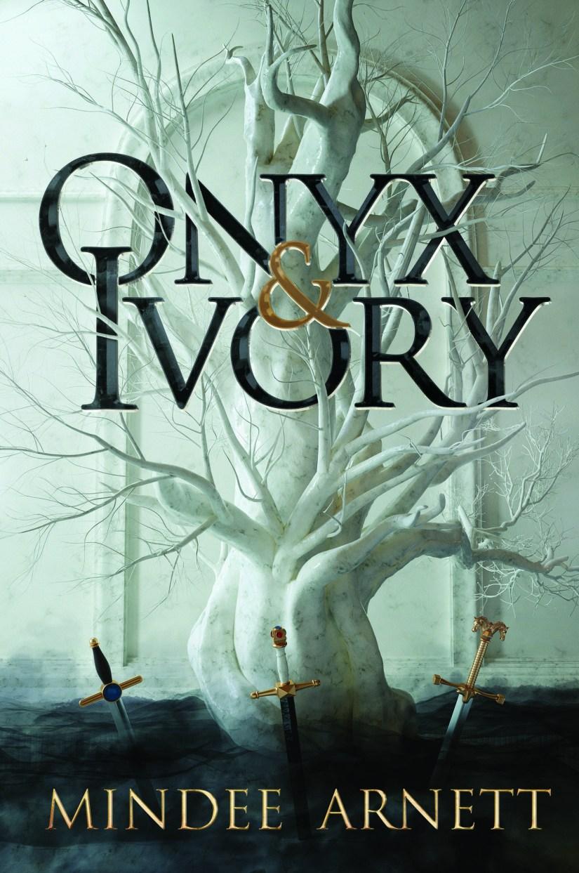 ONYXIVORY_01