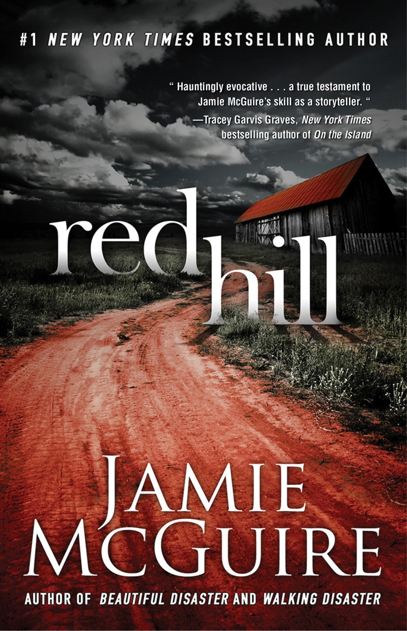 RED-HILL_final-cover_9781476759524-2