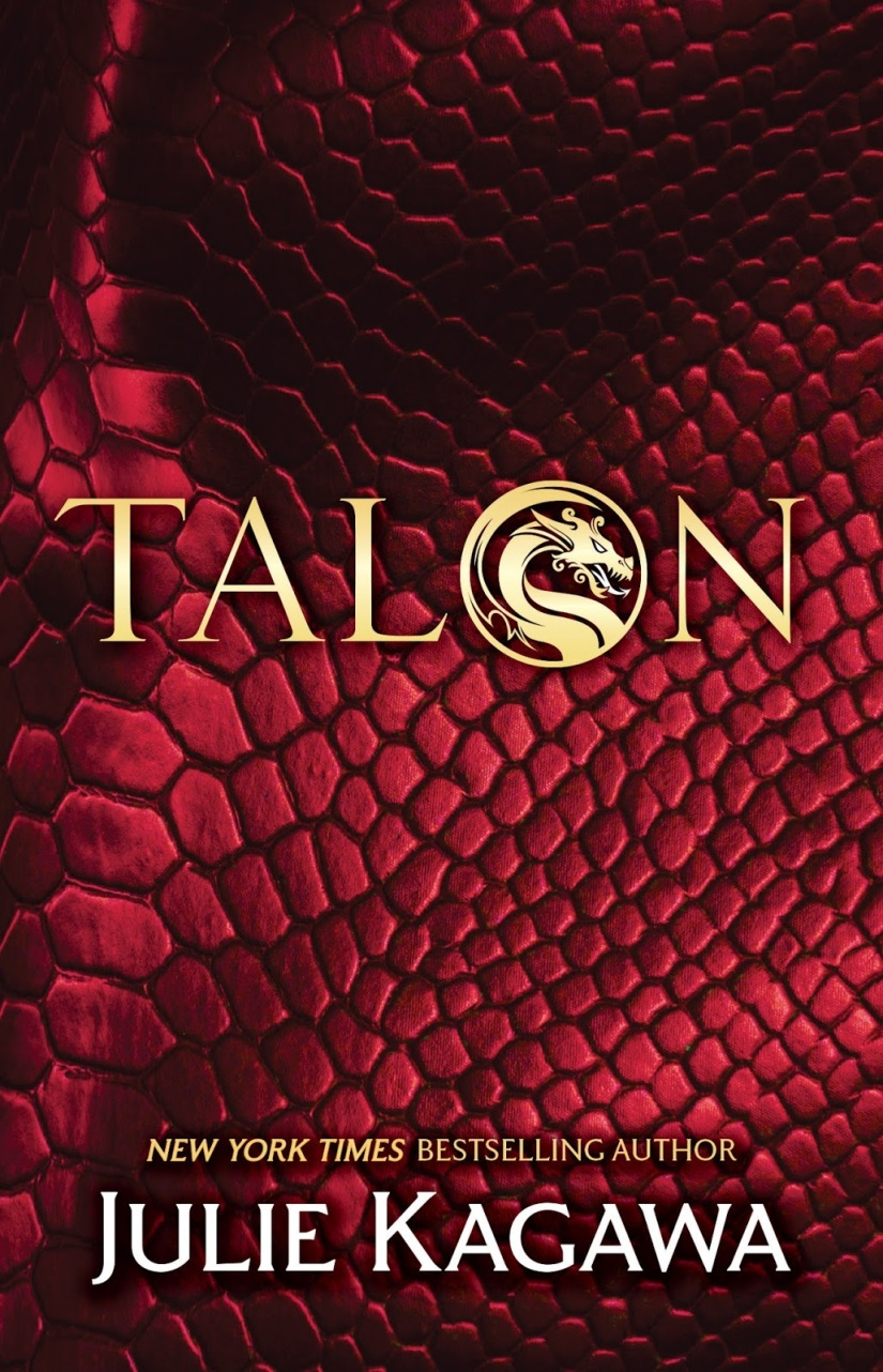 Talon-book-cover